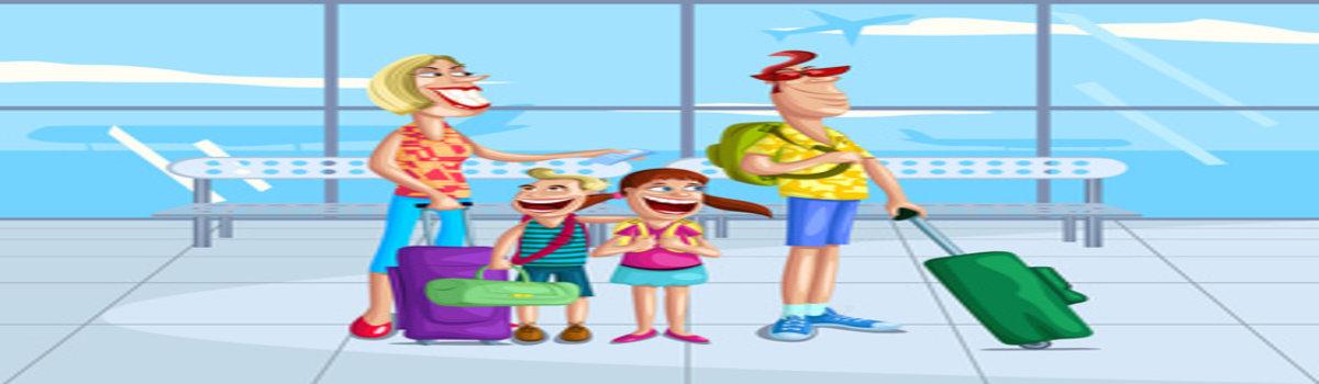 Billigflüge und Ferien Finden Und Buche