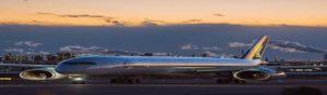 Insanely Cheap Flights Finden bookTickest
