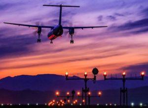 Flüge Buchen Billig