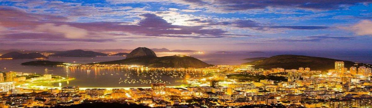 Reise Gran Canaria Lanzarote Tipps