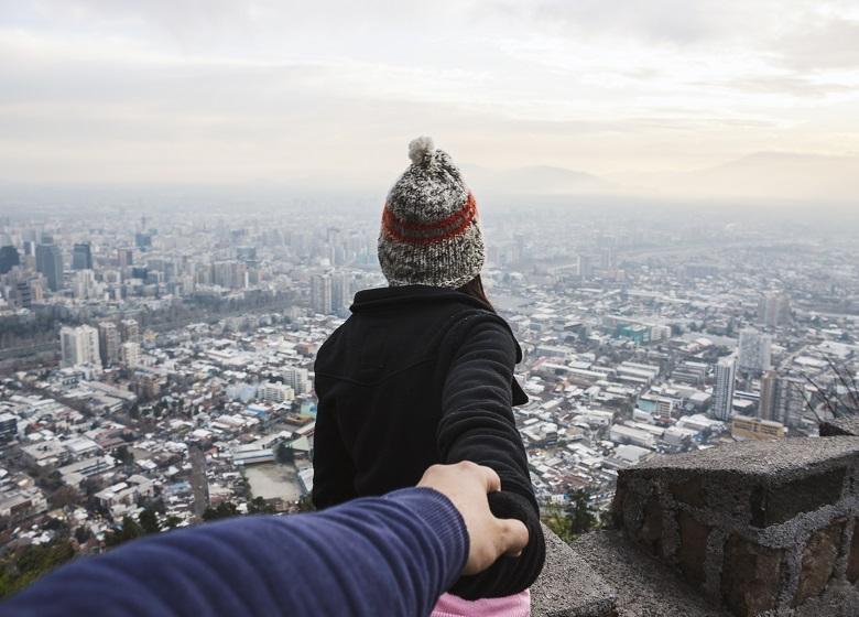 top-7-cheap-holiday-destinations Die 7 preiswertesten Reise-Länder der Welt